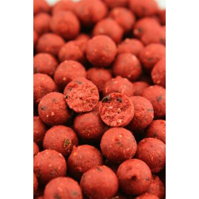 BNB Strawberry 20mm 150gr