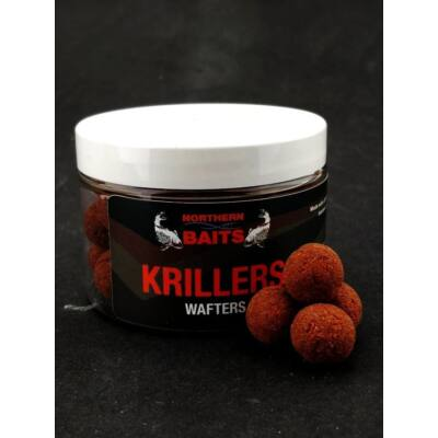 Krillers wafters 15mm