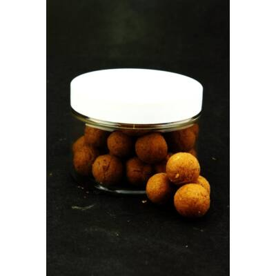 Promino wafters 20mm
