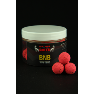 BNB Wafters 16 mm
