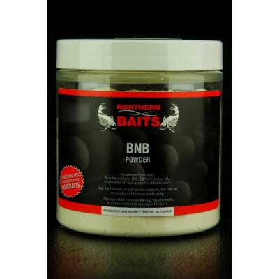 BNB powder 110gr